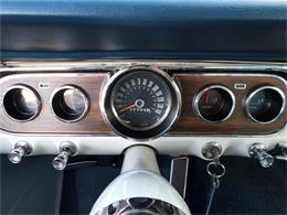 Picture of '65 Mustang Offered by Texas Trucks and Classics - HYFV