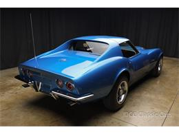 Picture of Classic 1969 Corvette Offered by CC Classic Cars - HYYM