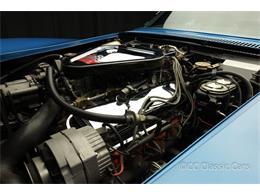 Picture of Classic '69 Chevrolet Corvette located in Pennsylvania - HYYM