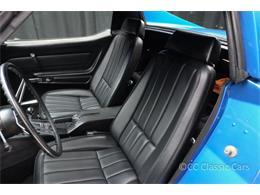 Picture of Classic '69 Chevrolet Corvette - HYYM
