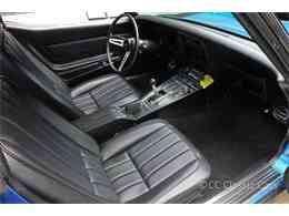 Picture of '69 Corvette - HYYM