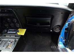 Picture of '69 Corvette Auction Vehicle - HYYM