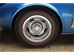 Picture of '69 Corvette located in West Chester Pennsylvania - HYYM