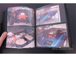 Picture of Classic '69 Corvette - HYYM