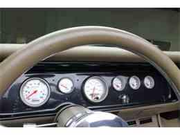 Picture of '64 Chevelle Malibu - HYZ6