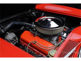Picture of Classic 1966 Chevrolet Corvette located in West Chester Pennsylvania Offered by CC Classic Cars - HZ0A