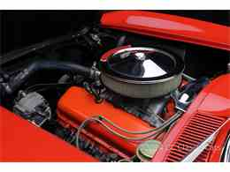 Picture of '66 Corvette - HZ0A
