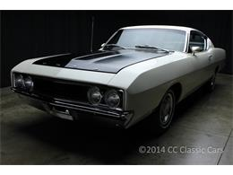 Picture of 1969 Torino located in Pennsylvania - $69,900.00 - HZ0H