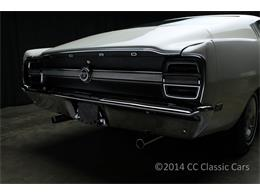 Picture of Classic '69 Ford Torino - HZ0H