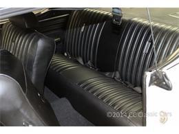 Picture of Classic '69 Torino - $69,900.00 - HZ0H