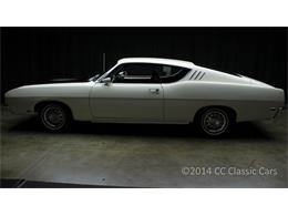Picture of '69 Torino located in Pennsylvania - $69,900.00 Offered by CC Classic Cars - HZ0H