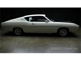Picture of Classic '69 Ford Torino Offered by CC Classic Cars - HZ0H