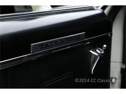 Picture of Classic '69 Torino located in Pennsylvania - $69,900.00 Offered by CC Classic Cars - HZ0H