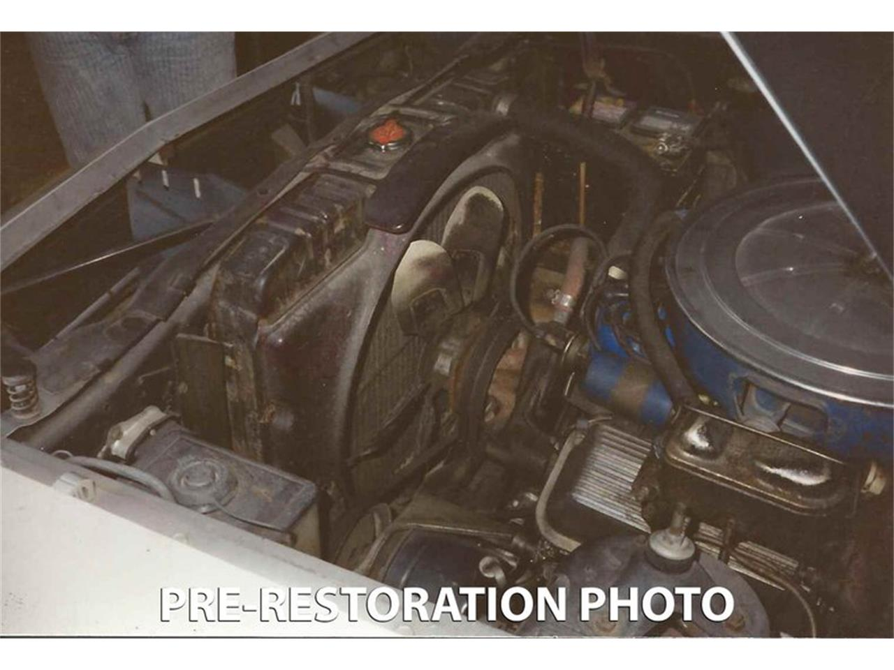 Large Picture of Classic '69 Torino - $69,900.00 Offered by CC Classic Cars - HZ0H