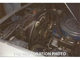 Picture of '69 Torino located in West Chester Pennsylvania - $69,900.00 Offered by CC Classic Cars - HZ0H