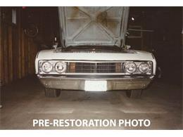 Picture of Classic 1969 Torino located in Pennsylvania Offered by CC Classic Cars - HZ0H