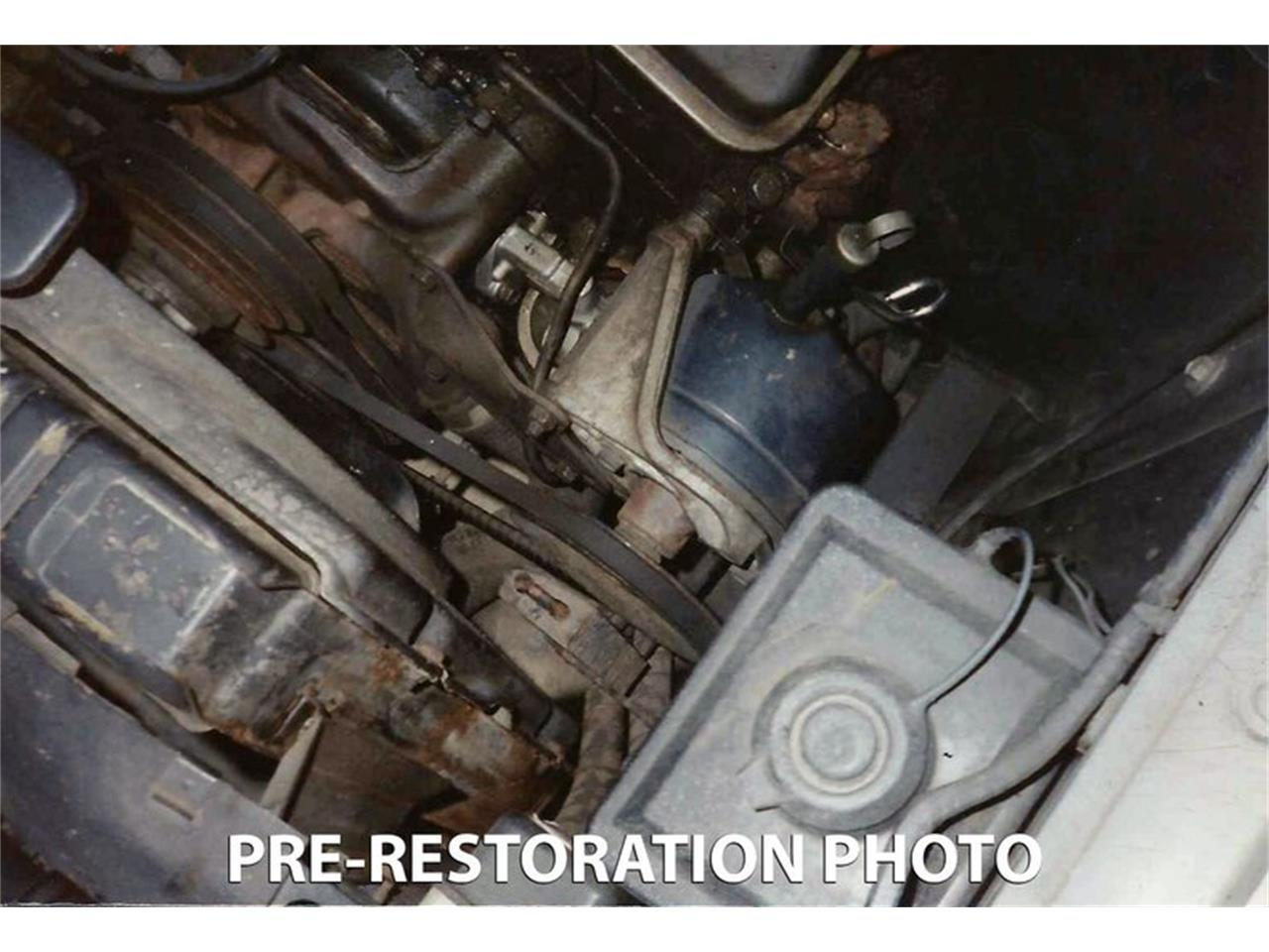 Large Picture of '69 Ford Torino located in Pennsylvania - HZ0H