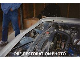 Picture of Classic 1969 Ford Torino - HZ0H