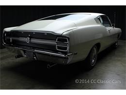 Picture of '69 Torino - HZ0H