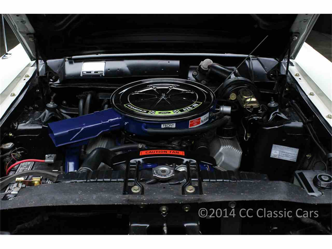 Large Picture of '69 Torino - HZ0H