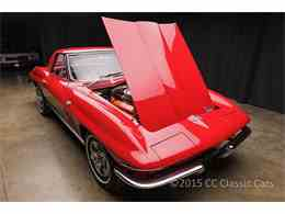 Picture of '66 Corvette - HZ19