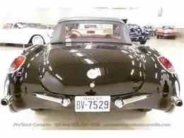Picture of '57 Corvette - HZ80