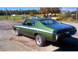 Picture of 1972 Heavy Chevy located in Virginia Beach Virginia - $39,000.00 Offered by a Private Seller - HZ8F