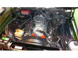 Picture of Classic '72 Chevrolet Heavy Chevy - $39,000.00 Offered by a Private Seller - HZ8F