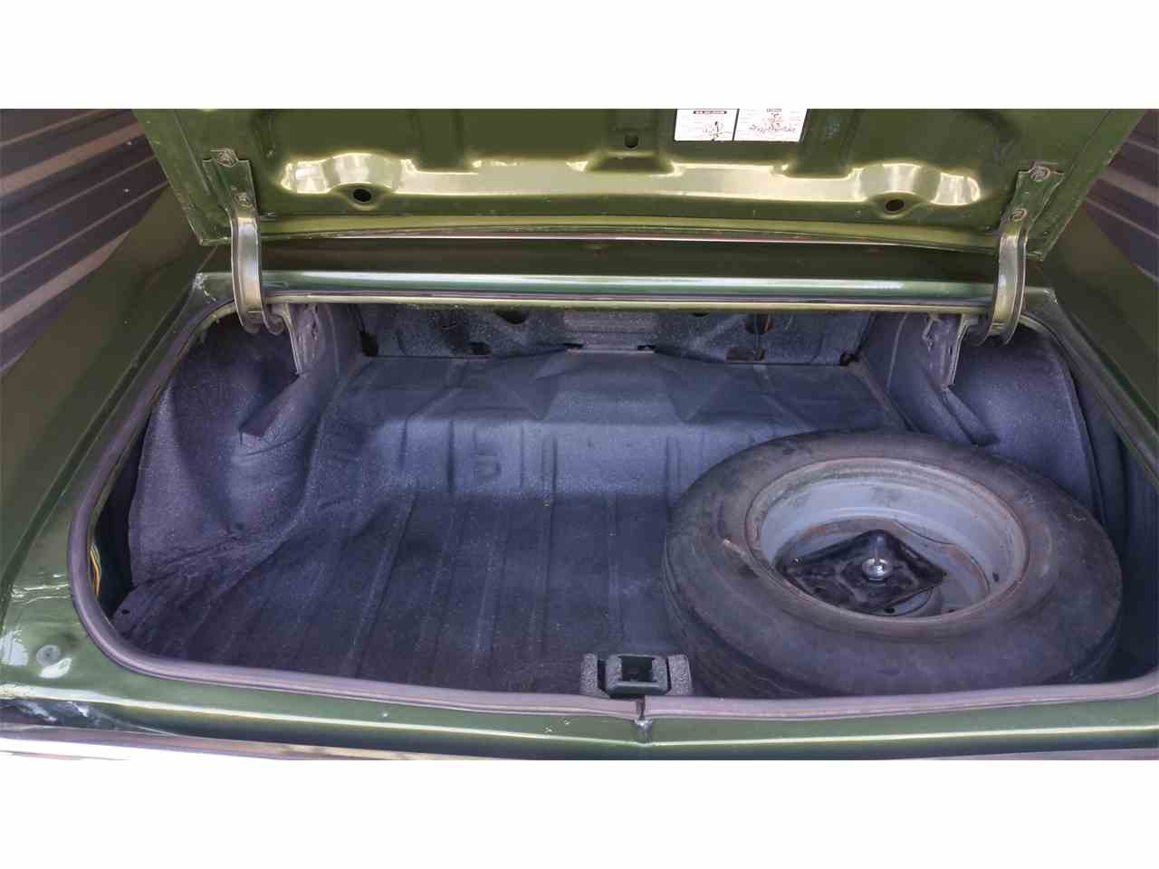 Large Picture of Classic 1972 Chevrolet Heavy Chevy - $39,000.00 - HZ8F