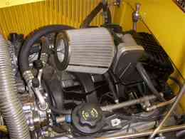 Picture of '33 Cabriolet - HZA7