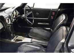 Picture of '63 Corvette - HZAC