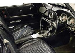 Picture of '63 Corvette Offered by Proteam Corvette Sales - HZAC