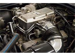 Picture of '63 Chevrolet Corvette - $575,000.00 Offered by Proteam Corvette Sales - HZAC