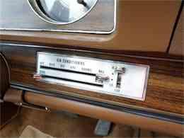 Picture of '72 Cutlass Supreme - HZEF