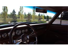 Picture of 1967 Nova SS located in Spruce Grove Alberta - HZEL