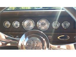 Picture of Classic 1967 Nova SS - $120,000.00 Offered by a Private Seller - HZEL