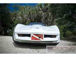 Picture of '82 Corvette - HZFB