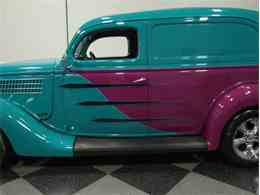 Picture of '35 Sedan Delivery - HZFH