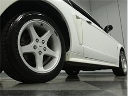 Picture of '99 Mustang Cobra - HZFK