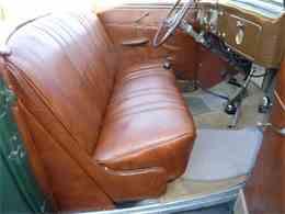 Picture of Classic 1936 Sedan - HZHS