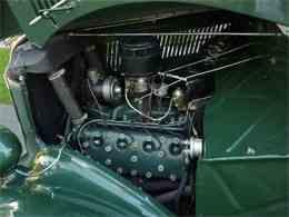 Picture of Classic 1936 Ford Sedan located in Michigan - $60,995.00 - HZHS