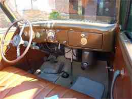Picture of Classic 1936 Sedan located in Michigan - $60,995.00 Offered by Classic Car Deals - HZHS