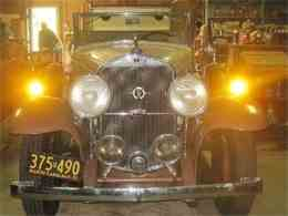 Picture of '31 LaSalle - HZHX