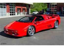 Picture of '98 Diablo - HZIS