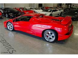 Picture of 1998 Diablo located in Washington Auction Vehicle Offered by Cats Exotics - HZIS