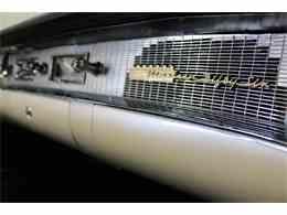 Picture of '56 Eldorado - HZJY