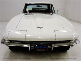 Picture of '64 Corvette - I097