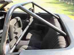 Picture of '87 Camaro Z28 - I1AJ