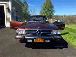 Picture of '79 450SL - I1CD
