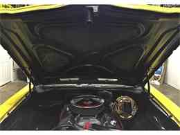 Picture of Classic '69 El Camino SS 396 - $31,000.00 - I1KN